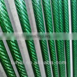 high strength and light weight carbon fiber pipe,3K colorful carbon fiber tubes