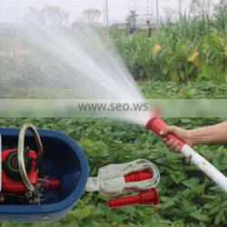 High efficiency water pump for irrigation water pump prices china