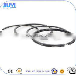 6BD1 6BB1for piston ring