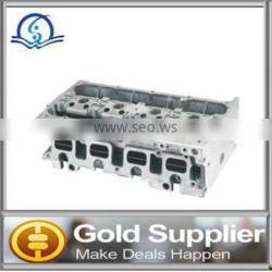 lowest price & high quality EA111-TSI Cylinder Head for VW POLO Passat 03C103358AP