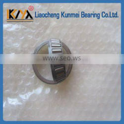 China bearing KM L68149/L68111 tapered roller bearing