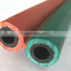300PSI twine line Cutting Rubber Hose