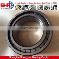 Cylindrical roller bearings hot sale bearing SL183013