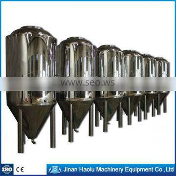 Most popular Home brewery for brewing beer, Dark , Black Beers brewing equipment,Turnkey brewery plant
