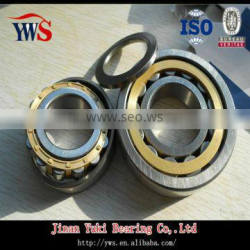 N310 NF310 NJ310 NU310 NUP310 Cylindrical Roller Bearings