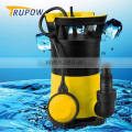 TP01383 250W new design good handle electric submersible water pump