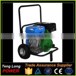 Centrifugal Diesel Water Pump At Most Favorable Price