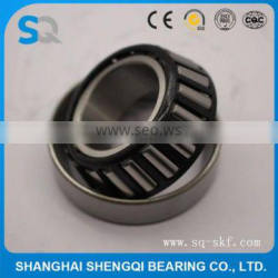 Good Quality!Taper Roller Bearing 30311 30312 30313 for auto wheel