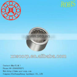 stainless steel BCE59 bearings for lawn mower wheel , Drawn cup needle roller bearing
