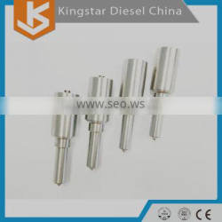 Top quality common rail injector nozzle VDO parts M0004P153 for injector A2C59511601