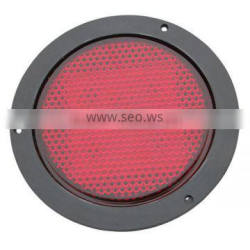 custom design 4 inch round LED truck light