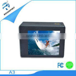 2 inch touch screen hd 1080p sport action camera for wholesale