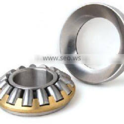 High quanlity Spherical Roller Bearings 29434