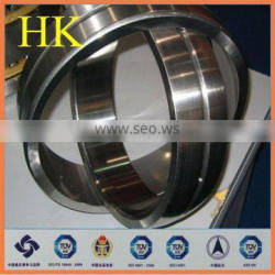 GE710-DW-2RS2 earth moving machinery bearing