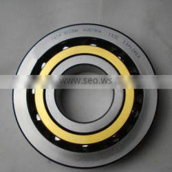 angular contact ball bearing 7414