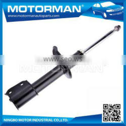 MOTORMAN TSE/INMETRO high performance auto shock absorber 60 01 547 071 KYB338713 for Renault