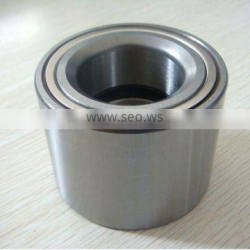 Hot Sale Wheel Bearing Auto Wheel Hub Bearing DU42730038