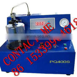 Diesel Injector Nozzle Tester