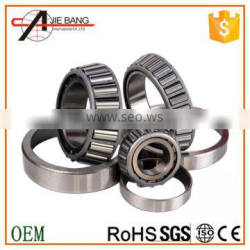 Tapered Roller Bearing 30209 on Hot Sale