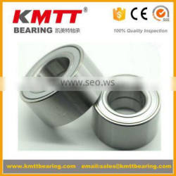 Wheel hub bearings Auto bearings DAC408000302