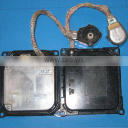 D4S orginal HID ballast for Toyota Mark X