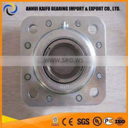 China suppliers Pillow block housing Agricultural bearing ST209-1 1/8-1