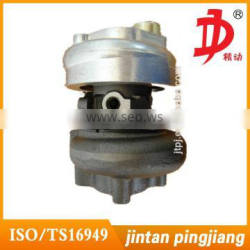 Best quality STYER T25/T28 Turbolader