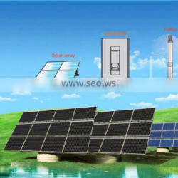 "4"" 6""solar irrigation water pumps,solar irrigation water pump,solar irrigation system"
