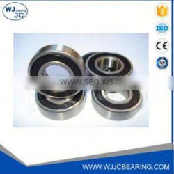 Deep groove ball bearing for Agriculture Machine 6012M 60 x 95 x 18 mm