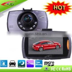 Factory direct sale manual car camera HD dvr