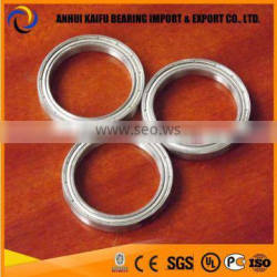 61907 Made In China All Brand Deep Groove Ball Bearing 61907-2RZ