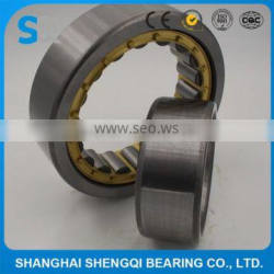 bearing manufacturer cylindrical roller bearing N215 Supplier's Choice