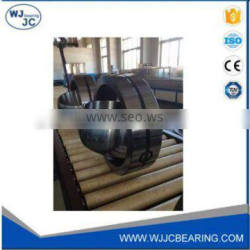 Plain spherical bearing FOR forging machine tool SIBP14S 14 x 34 x 19 mm