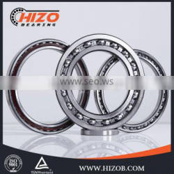 619/710M Size 710*950*106 deep groove ball bearings
