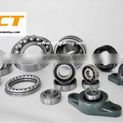 High quality Self-aligning Ball bearings 2307/2307k