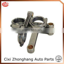 OEM Quality Aluminum Rod Connecting With Low Price