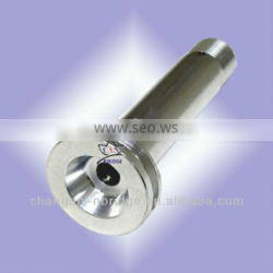 Forging Drive Shaft