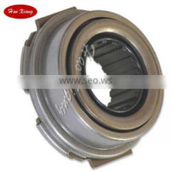 Clutch Release Bearing 44RCT2823F0