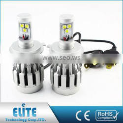 100% Warranty Ce Rohs Certified Adjusting Auto Headlights Wholesale