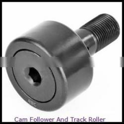 SKF Cam Follower And Track Roller - Stud Type