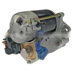 Denso motor replacement manufacture Chrysler fifth Avenue, Dodge B series (428000-3410)