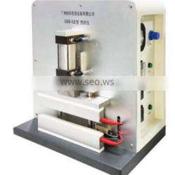 Tensile tester heat seal strength GBB-A