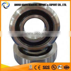 Forklift Spare Parts bearing Size 35x102x25.5 Forklift Mast Bearing 80607KT