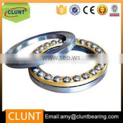 Great Low Prices thrust ball bearing 51100