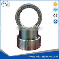 excavator jack hammer FC4872220 four row spherical roller bearing
