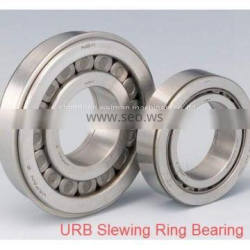 URB Slewing Ring Bearing