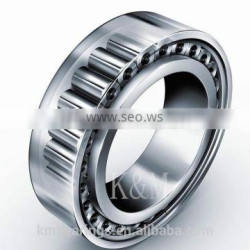 Good quality&Made in China&tapered roller bearing m348449/m348410