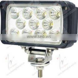 hot sell High power Led Work Light led working light work light
