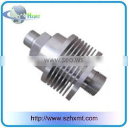 precision brass machined parts/oem precision machining part/customized precision cnc machined parts
