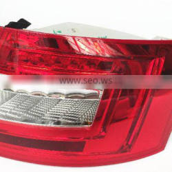 Auto accessories & car body parts & car spare parts REAR LIGHT FOR SKODA OCTAVIA 2014 2015 2016